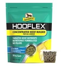 Hooflex® Concentrated Hoof Builder