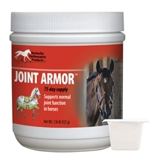 Joint Armor™