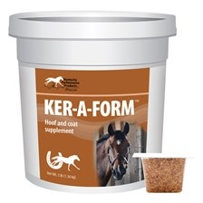 Ker-A-Form™