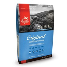 Orijen® Original Grain-Free Dry Dog Food