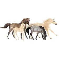 Breyer Encore Clouds Horse Gift Set