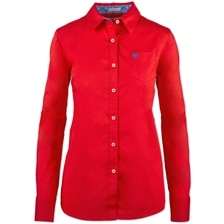 Ariat Women's R.E.A.L Kirby Stretch Shirt - Clearance!