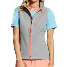 Ariat Endeavor Softshell Vest