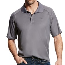 Ariat Men's AC Polo