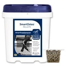 SmartOsteo® Pellets