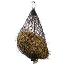 Hay Chix® Cinch Net Mini
