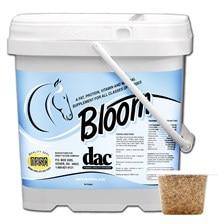 dac® Bloom
