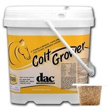 dac® Colt Grower