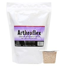 Arthroflex Ultimate Joint Performance