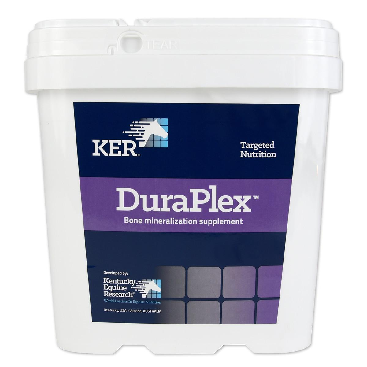 DuraPlex™