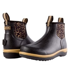 "Noble Outfitters MUDS® Women's 6"" Boot"