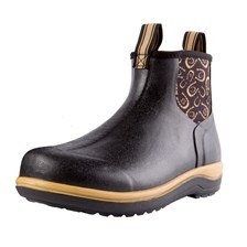"""Noble Outfitters MUDS® Women's 6"""" Boot"""