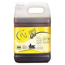 dac® Oil