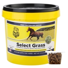 Select Grass