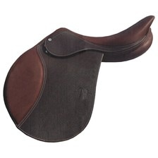 PJ Premier Pony Saddle- Clearance!