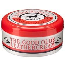 Leovet® Good Olde Leather Cream