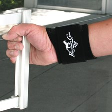 Professional's Choice Wrist Compression Strap