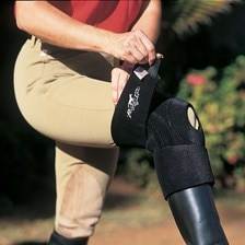 Professional's Choice Miracle Knee Support®
