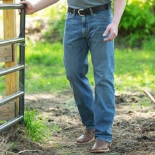 Cinch® Men's White Label Jeans