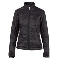 Ariat Ideal Quilted Wind Jacket