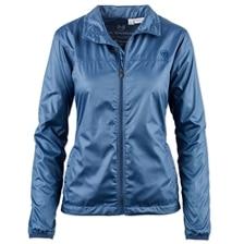 Ariat Ideal Windbreaker Jacket