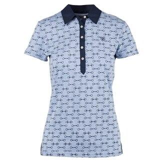 Ariat Askill Polo Shirt