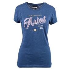 Ariat Logo T-Shirt