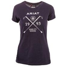 Ariat Logo T-Shirt - Clearance!