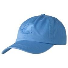 SmartPak Washed Twill Cap