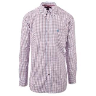 Ariat Men's Pro Series Chapman Shirt- Classic Fit