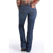 Cruel Denim Women's Jayley Jeans