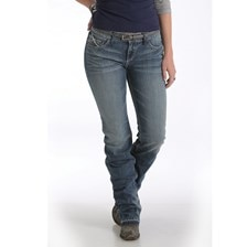 Cruel Denim Women's Abby Jeans