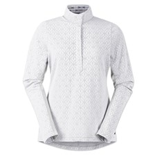 Kerrits Sport Long Sleeve Show Shirt