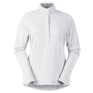 Kerrits Sport Long Sleeve Show Shirt