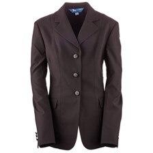 RJ Classics Sydney Blue Label Plus Softshell Size Show Coat