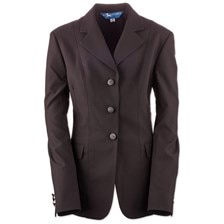 RJ Classics Sydney Blue Label Plus Softshell Size Show Coat