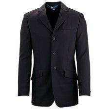 RJ Classics Men's Aiden Blue Label Show Coat
