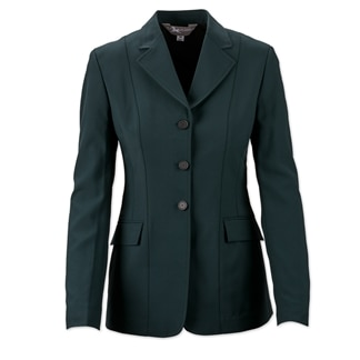 RJ Classics Nora Grey Label Show Coat - Clearance!