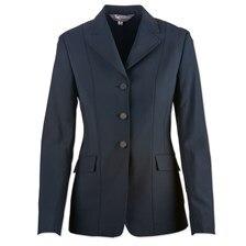 RJ Classics Nora Grey Label Plus Size Show Coat
