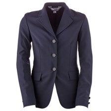 RJ Classics Girls Ellie Grey Label Show Coat
