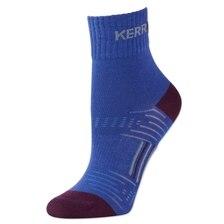 Kerrits Paddock Boot Sock