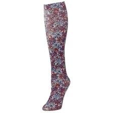 Kerrits Boot Sock - Clearance!