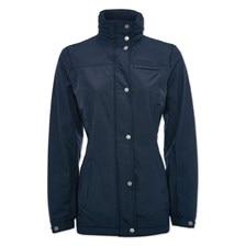 Dubarry Aran Waterproof Jacket