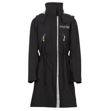 Horseware H20 Waterproof Parka