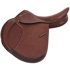 Henri De Rivel Pro Concept Close Contact Saddle