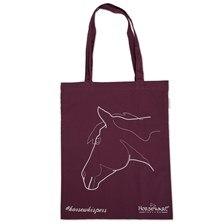 Horseware Shopper Tote