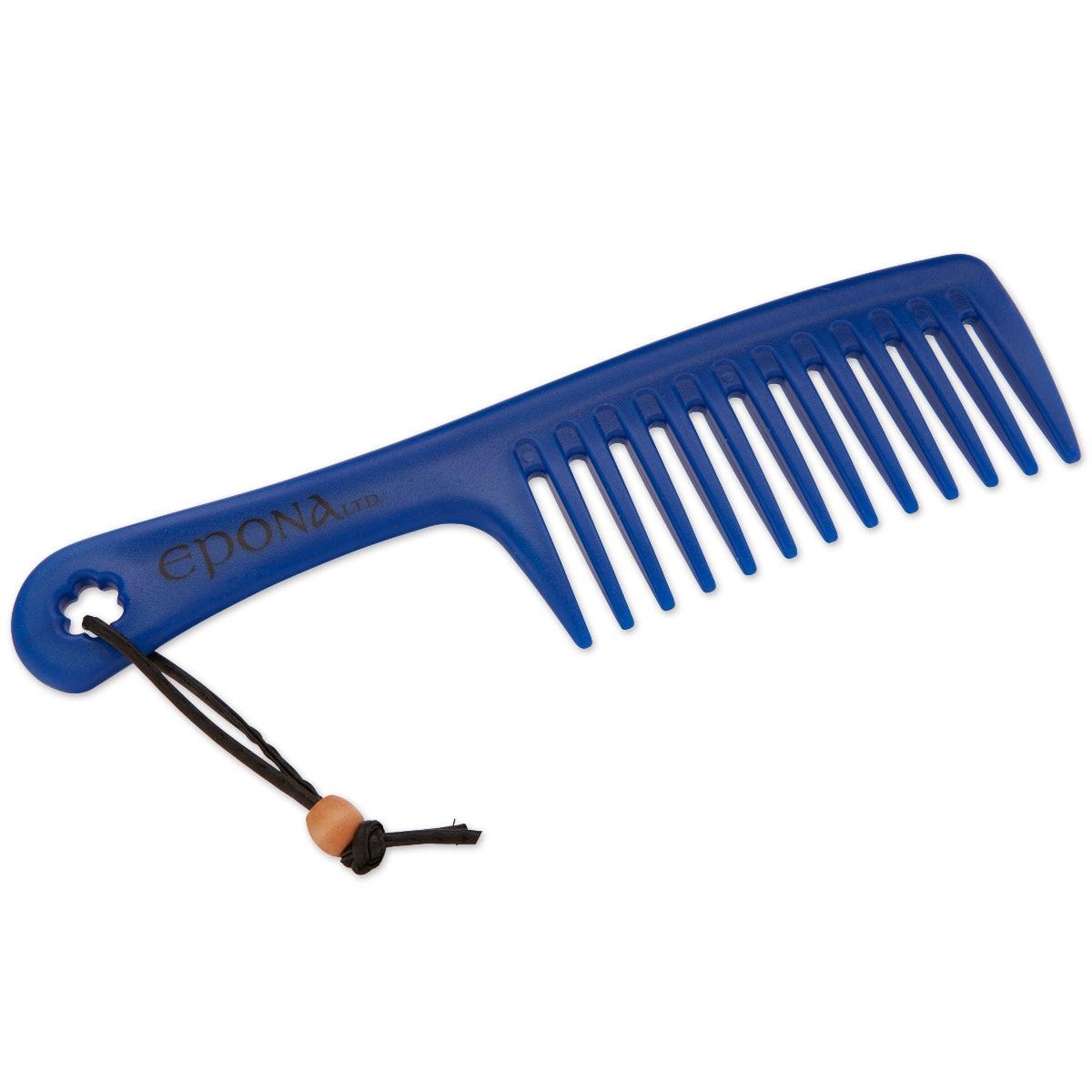 Epona Pony Tail Comb