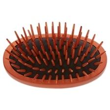 Epona Wood Curry Brush™
