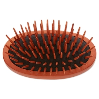 Epona Wood Curry Brush™