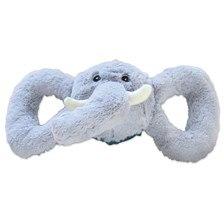 Jolly Tug-a-Mal™ Dog Toy
